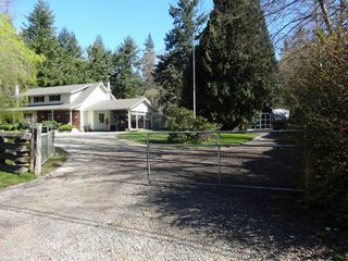 """Photo 6: 1960 164 Street in Surrey: Pacific Douglas House for sale in """"GRANDVIEW - SUNNYSIDE HEIGHTS NCP2"""" (South Surrey White Rock)  : MLS®# R2047069"""