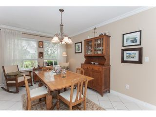 "Photo 5: 5553 256 Street in Langley: Salmon River House for sale in ""SALMON RIVER"" : MLS®# R2047979"