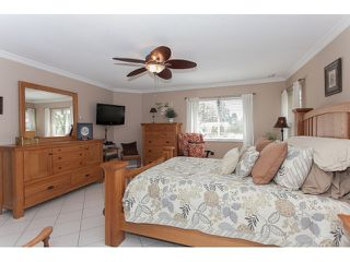 "Photo 14: 5553 256 Street in Langley: Salmon River House for sale in ""SALMON RIVER"" : MLS®# R2047979"
