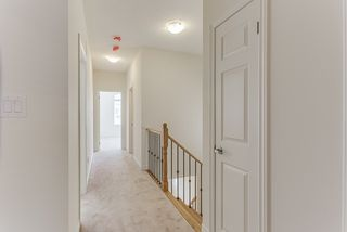 Photo 8: 27 Vezna Crest in Brampton: Credit Valley House (2-Storey) for lease : MLS®# W3496778