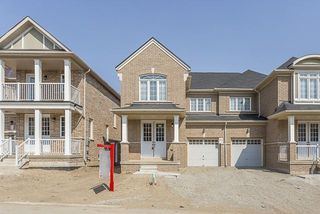 Photo 1: 27 Vezna Crest in Brampton: Credit Valley House (2-Storey) for lease : MLS®# W3496778