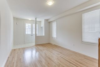 Photo 12: 27 Vezna Crest in Brampton: Credit Valley House (2-Storey) for lease : MLS®# W3496778