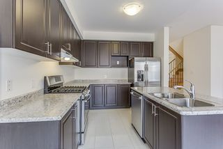 Photo 19: 27 Vezna Crest in Brampton: Credit Valley House (2-Storey) for lease : MLS®# W3496778