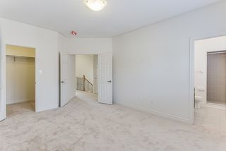 Photo 3: 27 Vezna Crest in Brampton: Credit Valley House (2-Storey) for lease : MLS®# W3496778