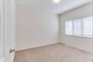 Photo 6: 27 Vezna Crest in Brampton: Credit Valley House (2-Storey) for lease : MLS®# W3496778