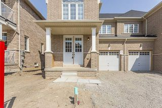 Photo 11: 27 Vezna Crest in Brampton: Credit Valley House (2-Storey) for lease : MLS®# W3496778