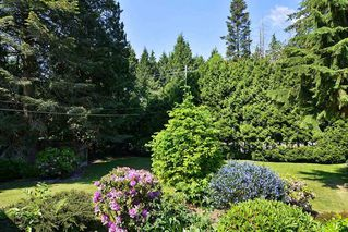 "Photo 9: 13954 CRESCENT Road in Surrey: Elgin Chantrell House for sale in ""ELGIN/CHANTRELL"" (South Surrey White Rock)  : MLS®# R2066476"