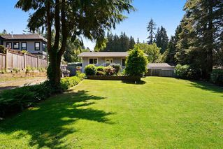 "Photo 6: 13954 CRESCENT Road in Surrey: Elgin Chantrell House for sale in ""ELGIN/CHANTRELL"" (South Surrey White Rock)  : MLS®# R2066476"