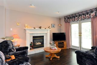 "Photo 13: 13669 58 Avenue in Surrey: Panorama Ridge House for sale in ""Panorama"" : MLS®# R2073217"