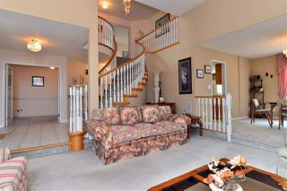"Photo 4: 13669 58 Avenue in Surrey: Panorama Ridge House for sale in ""Panorama"" : MLS®# R2073217"