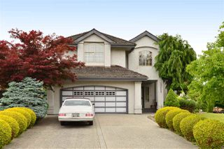 "Photo 2: 13669 58 Avenue in Surrey: Panorama Ridge House for sale in ""Panorama"" : MLS®# R2073217"