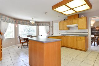 "Photo 8: 13669 58 Avenue in Surrey: Panorama Ridge House for sale in ""Panorama"" : MLS®# R2073217"