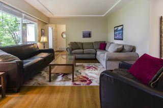 Photo 6: 686 E OSBORNE Road in North Vancouver: Princess Park House for sale : MLS®# R2082991