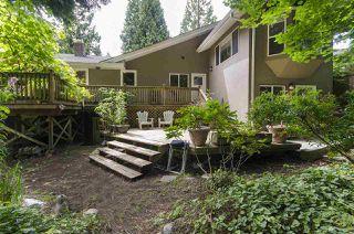 Photo 20: 686 E OSBORNE Road in North Vancouver: Princess Park House for sale : MLS®# R2082991