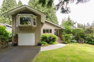 Photo 31: 686 E OSBORNE Road in North Vancouver: Princess Park House for sale : MLS®# R2082991