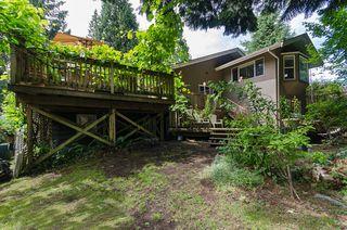 Photo 28: 686 E OSBORNE Road in North Vancouver: Princess Park House for sale : MLS®# R2082991