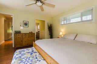 Photo 11: 686 E OSBORNE Road in North Vancouver: Princess Park House for sale : MLS®# R2082991