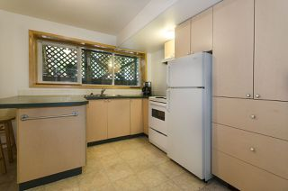 Photo 17: 686 E OSBORNE Road in North Vancouver: Princess Park House for sale : MLS®# R2082991