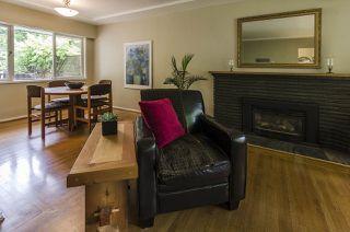 Photo 8: 686 E OSBORNE Road in North Vancouver: Princess Park House for sale : MLS®# R2082991