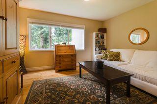 Photo 22: 686 E OSBORNE Road in North Vancouver: Princess Park House for sale : MLS®# R2082991