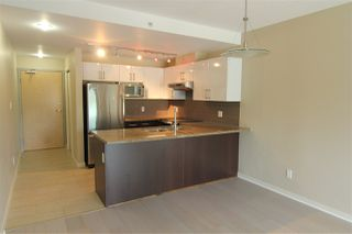 "Photo 5: 1003 14 BEGBIE Street in New Westminster: Quay Condo for sale in ""INTERURBAN"" : MLS®# R2084527"