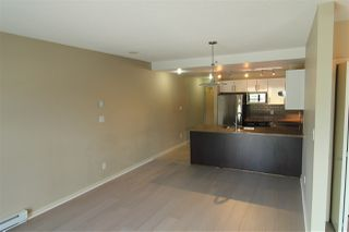 "Photo 6: 1003 14 BEGBIE Street in New Westminster: Quay Condo for sale in ""INTERURBAN"" : MLS®# R2084527"