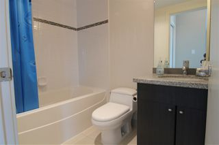 "Photo 13: 1003 14 BEGBIE Street in New Westminster: Quay Condo for sale in ""INTERURBAN"" : MLS®# R2084527"