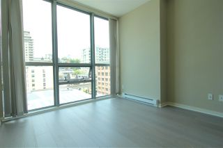 "Photo 10: 1003 14 BEGBIE Street in New Westminster: Quay Condo for sale in ""INTERURBAN"" : MLS®# R2084527"