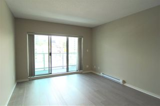 "Photo 8: 1003 14 BEGBIE Street in New Westminster: Quay Condo for sale in ""INTERURBAN"" : MLS®# R2084527"