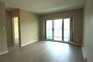 """Photo 9: 1003 14 BEGBIE Street in New Westminster: Quay Condo for sale in """"INTERURBAN"""" : MLS®# R2084527"""