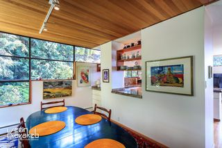 Photo 17: 4013 ROSE Crescent in West Vancouver: Sandy Cove House for sale : MLS®# R2084657