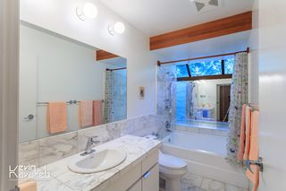 Photo 22: 4013 ROSE Crescent in West Vancouver: Sandy Cove House for sale : MLS®# R2084657