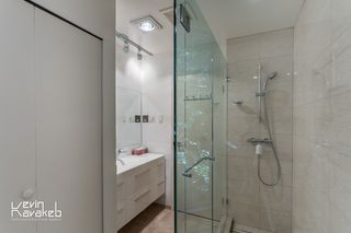 Photo 25: 4013 ROSE Crescent in West Vancouver: Sandy Cove House for sale : MLS®# R2084657
