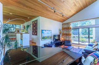 Photo 35: 4013 ROSE Crescent in West Vancouver: Sandy Cove House for sale : MLS®# R2084657