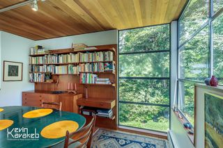 Photo 18: 4013 ROSE Crescent in West Vancouver: Sandy Cove House for sale : MLS®# R2084657