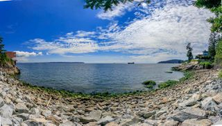 Photo 30: 4013 ROSE Crescent in West Vancouver: Sandy Cove House for sale : MLS®# R2084657