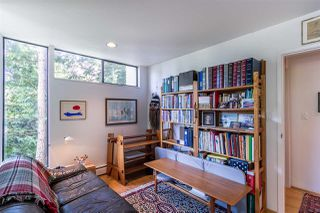 Photo 47: 4013 ROSE Crescent in West Vancouver: Sandy Cove House for sale : MLS®# R2084657