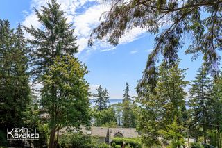Photo 28: 4013 ROSE Crescent in West Vancouver: Sandy Cove House for sale : MLS®# R2084657