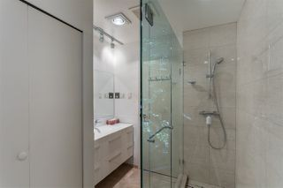 Photo 48: 4013 ROSE Crescent in West Vancouver: Sandy Cove House for sale : MLS®# R2084657