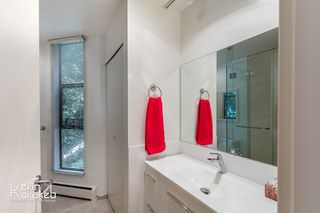 Photo 26: 4013 ROSE Crescent in West Vancouver: Sandy Cove House for sale : MLS®# R2084657