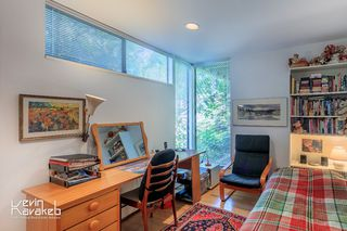 Photo 24: 4013 ROSE Crescent in West Vancouver: Sandy Cove House for sale : MLS®# R2084657