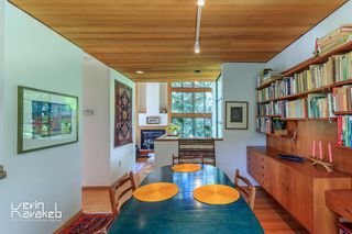 Photo 16: 4013 ROSE Crescent in West Vancouver: Sandy Cove House for sale : MLS®# R2084657
