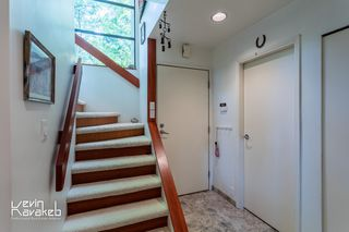 Photo 27: 4013 ROSE Crescent in West Vancouver: Sandy Cove House for sale : MLS®# R2084657