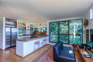 Photo 37: 4013 ROSE Crescent in West Vancouver: Sandy Cove House for sale : MLS®# R2084657