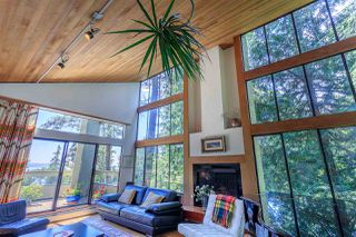 Photo 34: 4013 ROSE Crescent in West Vancouver: Sandy Cove House for sale : MLS®# R2084657