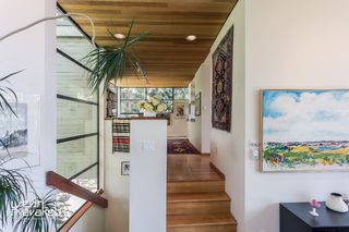 Photo 11: 4013 ROSE Crescent in West Vancouver: Sandy Cove House for sale : MLS®# R2084657