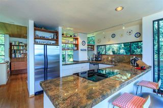 Photo 39: 4013 ROSE Crescent in West Vancouver: Sandy Cove House for sale : MLS®# R2084657
