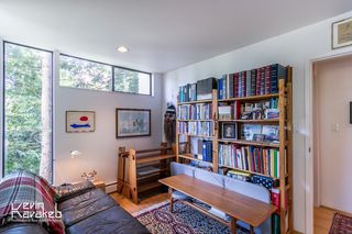 Photo 23: 4013 ROSE Crescent in West Vancouver: Sandy Cove House for sale : MLS®# R2084657