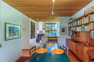 Photo 41: 4013 ROSE Crescent in West Vancouver: Sandy Cove House for sale : MLS®# R2084657