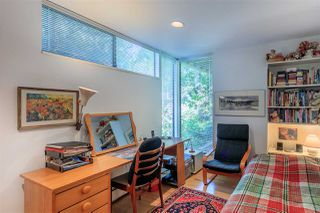 Photo 46: 4013 ROSE Crescent in West Vancouver: Sandy Cove House for sale : MLS®# R2084657